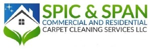 Spic And Span Commercial And Residential Cleaning Services LLC